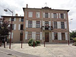 Villacourt (M-et-M) mairie.jpg