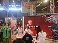 Village Japaon - Ambiance - Japan Expo 2011 - P1220156.JPG