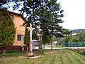 Village Sedlice Slovakia 0926.jpg