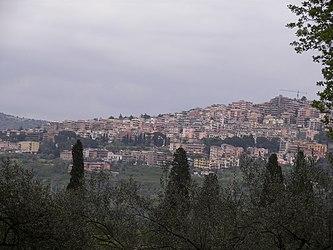 Villaggio Adriana.jpg