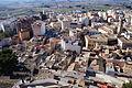 Villena, Alicante 07.JPG