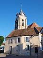 Villeneuve-la-Guyard-FR-89-église-c3.jpg