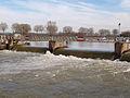 Villeperrot & Evry-FR-89-barrage sur l'Yonne-03.jpg