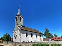 Villers-Saint-Martin, l'église.jpg