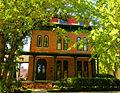 Vincent House, Fort Dodge, Iowa.jpg