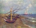 Vincent Willem van Gogh 042.jpg