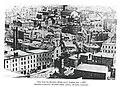 Vinegar Hill 1883.jpg
