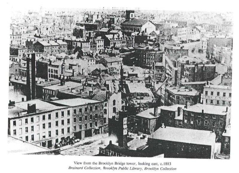 File:Vinegar Hill 1883.jpg