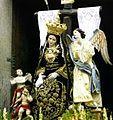 Virgen Dolorosa de Errico.jpg