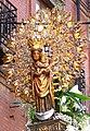 Virgen de la Calle.JPG