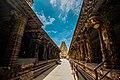 Virupaksha Temple1, Hampi.jpg