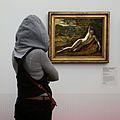 Visiteurs durant l'exposition Joie de Vivre (02).jpg