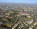 Vista aerea del Estadio Nacional de Chile.jpg