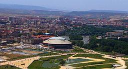 Vista de Logroño 01.jpg