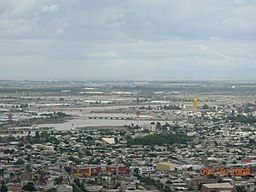 Vista de Torreon - panoramio.jpg