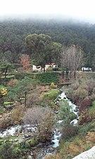 Vista desde el pueblo de Guisando 20141130.jpg