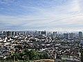Vista do Monte do Bom Jesus - Caruaru - Pernambuco - Brasil(6).jpg