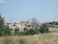 Vista general de Piedrabuena.jpg