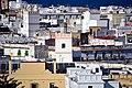 Vistas desde la Torre de Poniente - Cádiz - DSC 0054.jpg