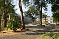 Visveswaraya Guest House - Indian Institute of Technology - Kharagpur - West Midnapore 2013-01-26 3650.JPG