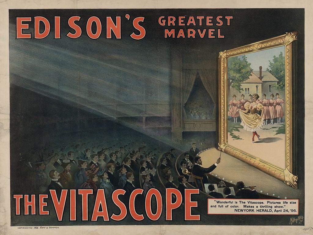 https://upload.wikimedia.org/wikipedia/commons/thumb/8/8c/Vitascope.jpg/1024px-Vitascope.jpg
