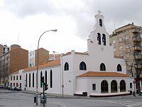 Vitoria - San Cristobal 01.JPG