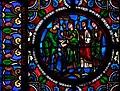 Vitraux Saint-Denis 190110 02.jpg