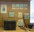 Vitrine Storms-Musée royal de l'Afrique centrale (1).jpg
