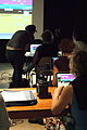 Vjing workshop-2009.jpg