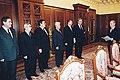 Vladimir Putin 10 December 2001-2.jpg