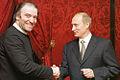 Vladimir Putin 11 January 2001-1.jpg