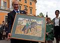 Vladimir Putin in Saint Petersburg-12.jpg