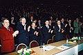 Vladimir Putin in Saint Petersburg 9-10 April 2001-16.jpg