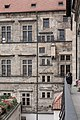 Vladislav Hall Prague 2009 No- 04.jpg