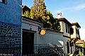 Vlado house - outside.jpeg