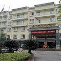 Voa chinese lijing main building 23Apr12 300.jpg