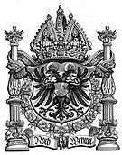 Vogtherr Wappen Karls V.jpg