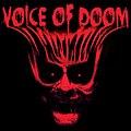 Voice of Doom.jpg