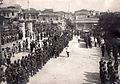 Vojski vo Solun, Makedonski front.jpg