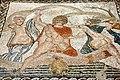 Volúbilis - Mosaic.JPG