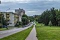 Volacha street (Minsk) p2.jpg