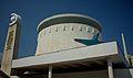 Volgograd panorama museum 004.jpg