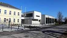 Achau Regiowiki