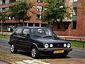 Volkswagen Golf 1.6 D (9733588049).jpg