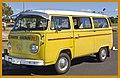 Volkswagen Kombi-07and (3712553706).jpg