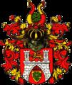 Vollwappen der Stadt Hannover.png