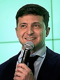Volodymyr Zelensky, 31 March 2019.jpg