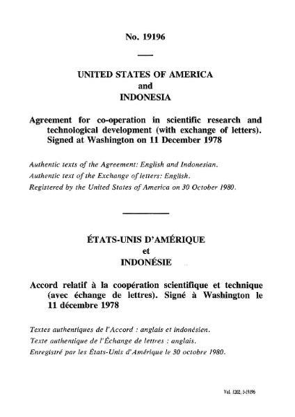 File:Volume-1202-i-19196-english.djvu