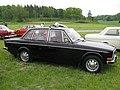 Volvo 144 Taxi (4693682925).jpg