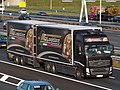 Volvo FH 540, AG Logistics (2).JPG